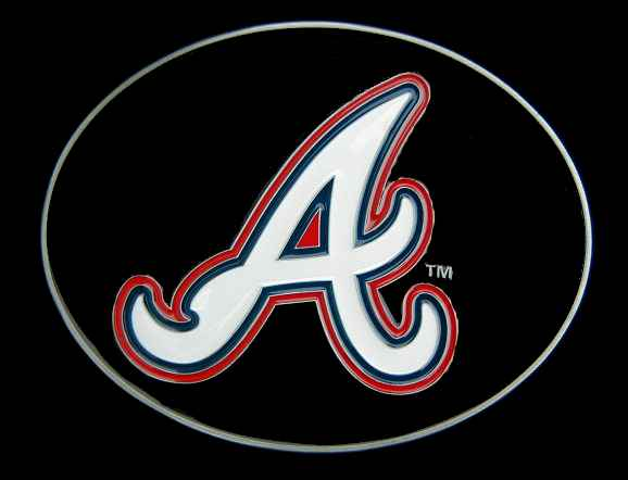 braves mascot coloring pages - photo#36