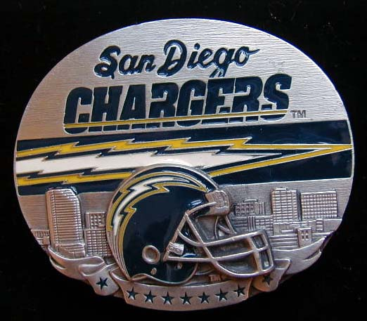 San Diego Chargers Forums: NFL Divisional Round: The Fall Of Jgar...The Rise Of Brady