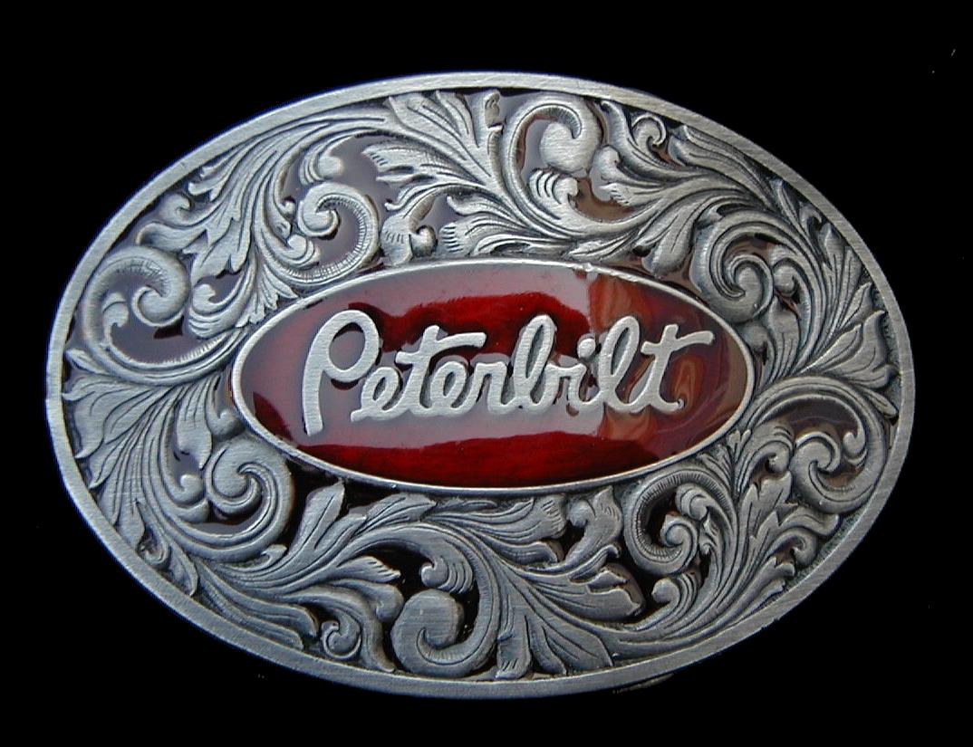 Peterbilt Emblem Wallpaper Peterbilt logo