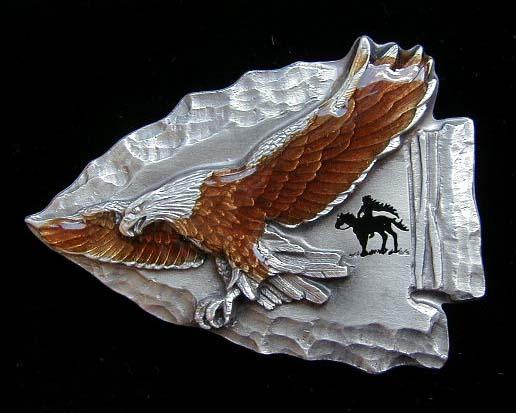 royal eagle fc